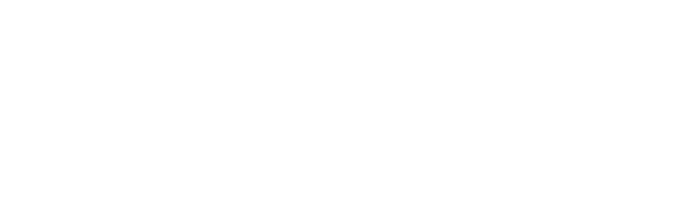 26% of all fatal traffic crashes are cause by speeding