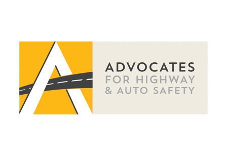 Advocates for Highway Safety