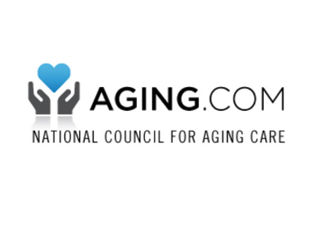 Aging.Com - Alcohol Abuse Amongst the Elderly
