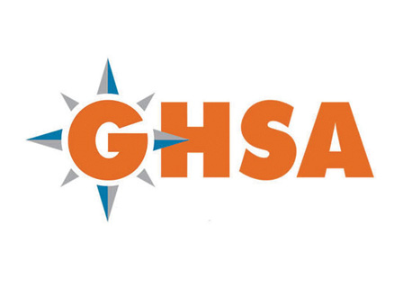 Governor's Highway Safety Association
