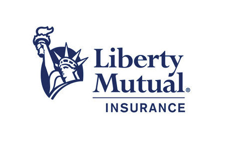 Liberty Mutual Car Insurance for Teens