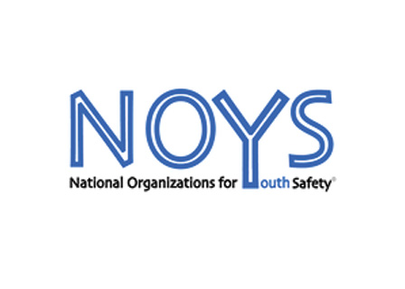 National Organization for Youth Safety