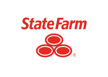 State Farm Simple Insights for Teens