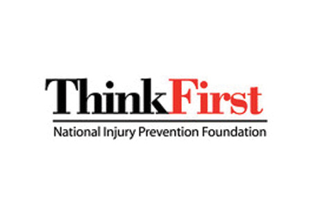 Think First - National Injury Prevention